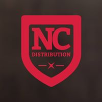 NC Distribution - joma